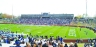 Paulson Stadium