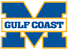 Mississippi Gulf Coast Bulldogs