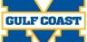 Mississippi Gulf Coast Bulldogs