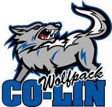 Copiah Lincoln Wolfpack