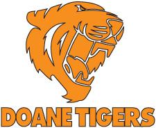 Doane Tigers