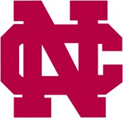North Central Cardinals