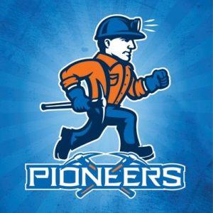 UW-Platteville Pioneers
