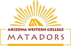 Arizona Western Matadors
