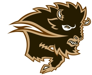 Manitoba Bisons