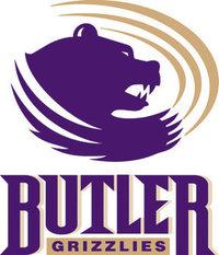 Butler Grizzlies