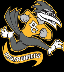 Butte Roadrunners