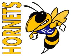 Fullerton Hornets