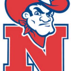 Northwest Mississippi Rangers