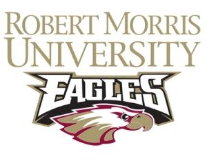 Robert Morris Eagles