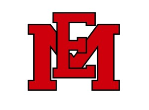 East Mississippi Lions