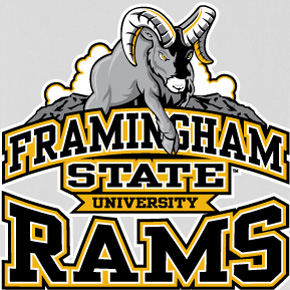 College Football America NCAA Division III Preseason Top 30 Countdown: No. 19 Framingham State ...