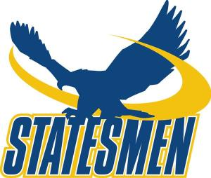 William Penn Statesmen