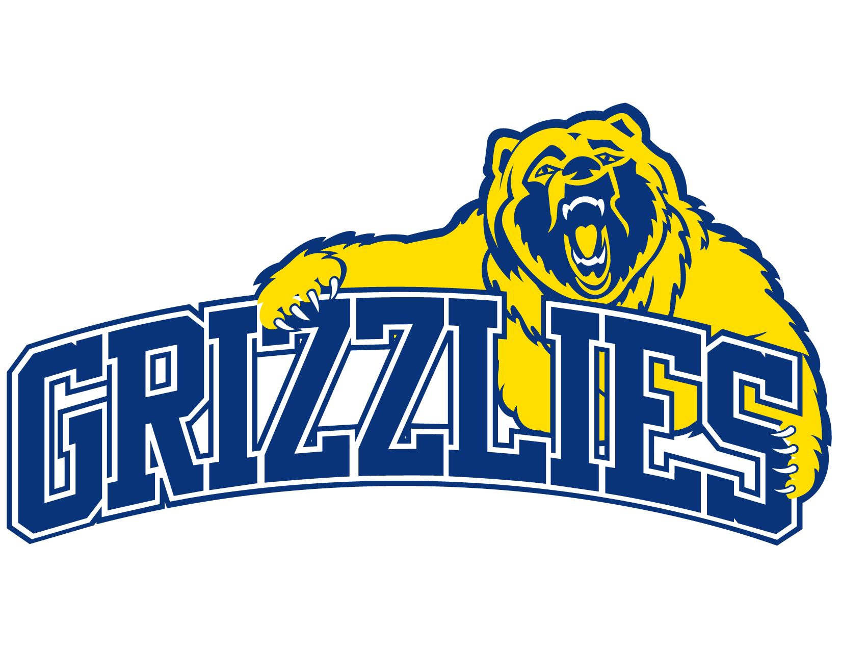 2014 College Football America Division III Preseason Top ...