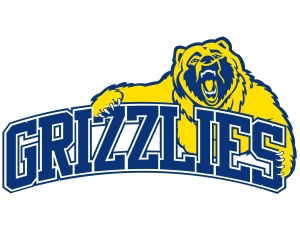 Franklin Grizzlies