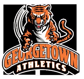 Georgetown Tigers