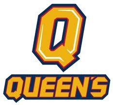 Queen's Gaels