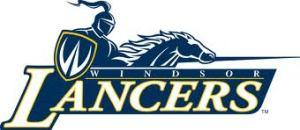 Windsor Lancers