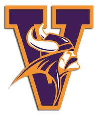 Missouri Valley Vikings