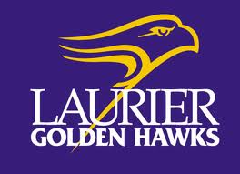 Laurier Golden Hawks
