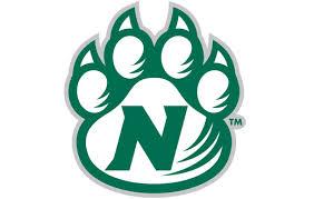 NW Missouri State Bearcats