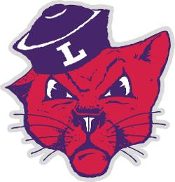 Linfield Wildcats