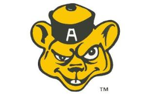 Alberta Golden Bears