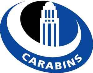 Montreal Carabins