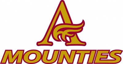 Mount Allison Mounties
