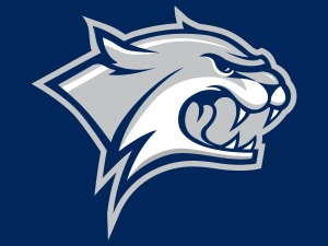 New_Hampshire_Wildcats