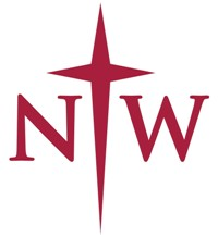 Northwestern Red Raiders