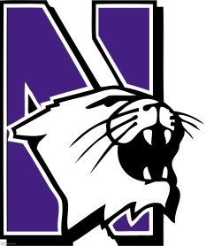 Northwestern-Wildcats-NCAA