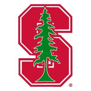 stanford cardinals logo