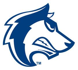 CSU-Pueblo Thunderwolves