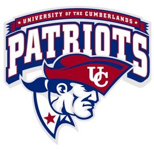 Cumberlands Patriots