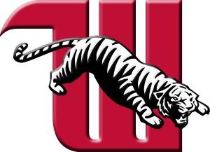 Wittenberg Tigers