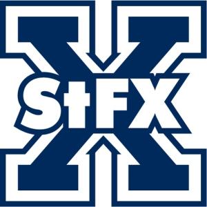 X-StFX