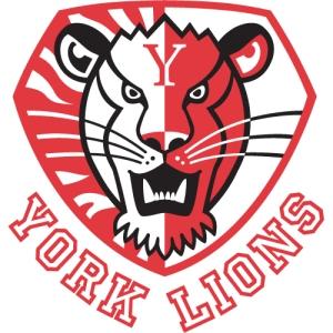 York Lions