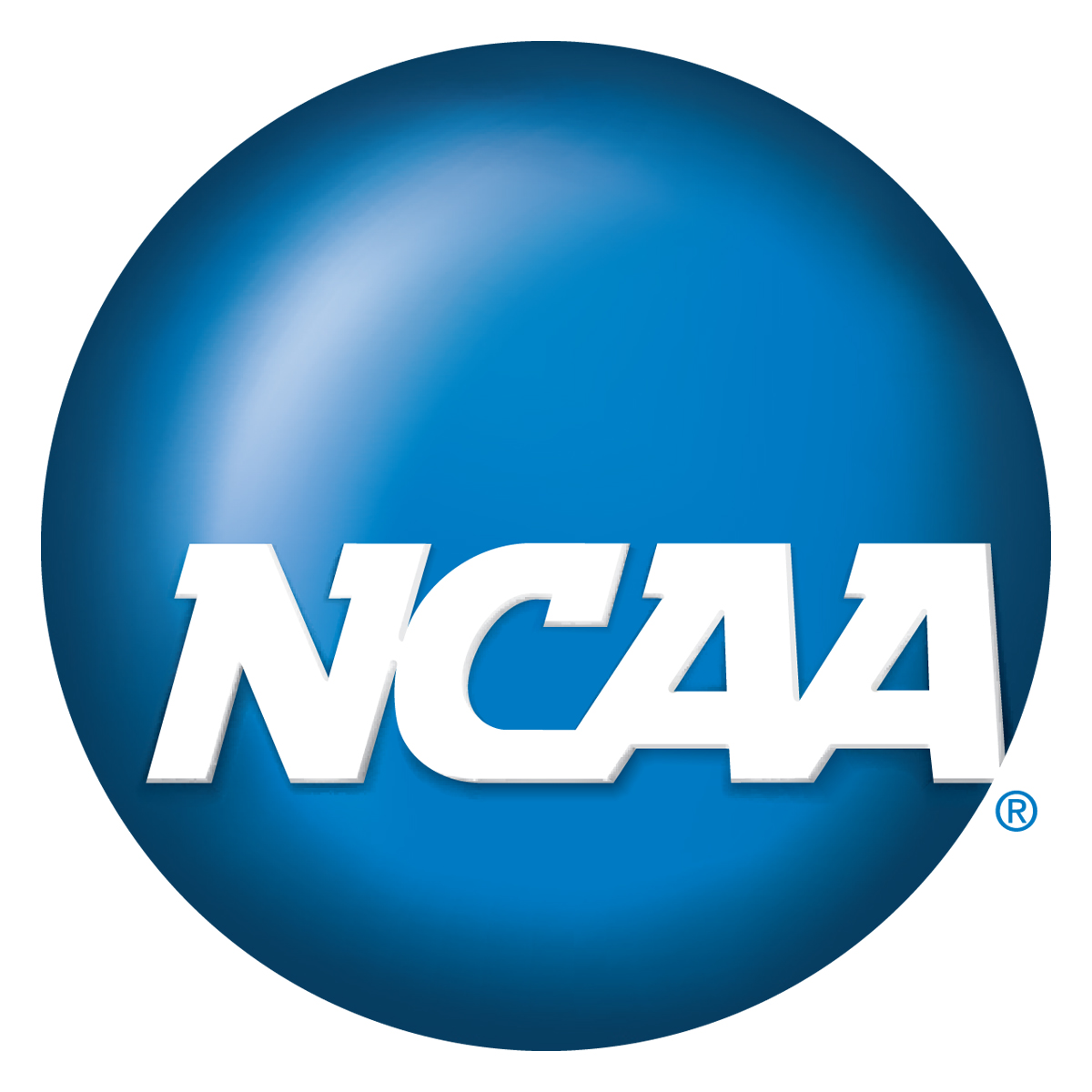 2014 Ncaa Division Iii Playoff Pairings First Round Results