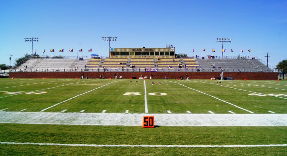 friday college football college football week 8 schedule