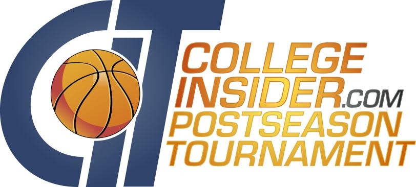 College INsider.com Logo