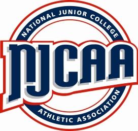 NJCAA_Logo