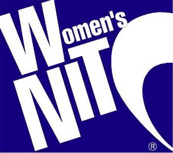 womens-nit