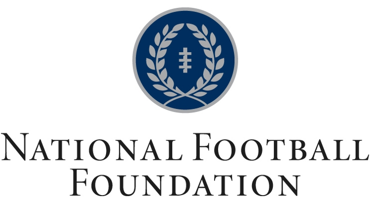 National Football Foundation