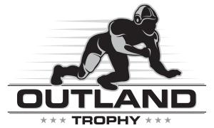 OutlandTrophy-final-logo
