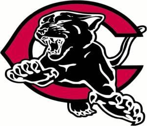 Chaffey Cougars