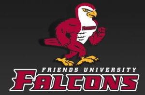 Friends Falcons