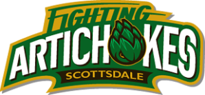 Scottsdale Fighting Artichokes