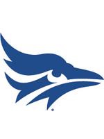 Tabor Blue Jays