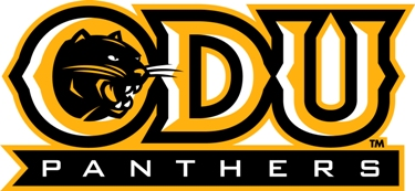 Ohio Dominican Panthers